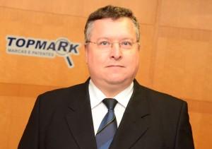 Diogo Boos  - Advogado de Marcas e Patentes